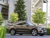 2016 Mercedes-Benz GLC thumbnail photo 93287