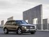 2016 Mercedes-Benz GLC thumbnail photo 93288