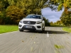 2016 Mercedes-Benz GLE450 AMG 4Matic thumbnail photo 96149