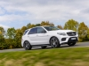 2016 Mercedes-Benz GLE450 AMG 4Matic thumbnail photo 96150
