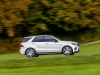 2016 Mercedes-Benz GLE450 AMG 4Matic thumbnail photo 96151