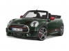 2016 Mini Cooper F57 thumbnail photo 97432