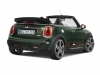 2016 Mini Cooper F57 thumbnail photo 97433