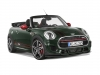 2016 Mini Cooper F57 thumbnail photo 97434