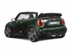 2016 Mini Cooper F57 thumbnail photo 97435