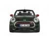 2016 Mini Cooper F57 thumbnail photo 97439