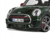 2016 Mini Cooper F57 thumbnail photo 97441