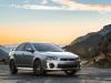 2016 Mitsubishi Lancer GT thumbnail photo 95688