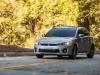 2016 Mitsubishi Lancer GT thumbnail photo 95693