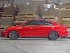 2016 MOMO Volkswagen Jetta GLI thumbnail photo 96420