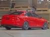 2016 MOMO Volkswagen Jetta GLI thumbnail photo 96421
