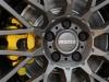 2016 MOMO Volkswagen Jetta GLI thumbnail photo 96422