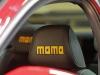 2016 MOMO Volkswagen Jetta GLI thumbnail photo 96423