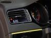 2016 MOMO Volkswagen Jetta GLI thumbnail photo 96424