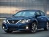 2016 Nissan Altima SR thumbnail photo 95489