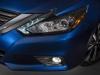 2016 Nissan Altima SR thumbnail photo 95493