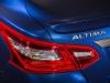 2016 Nissan Altima SR thumbnail photo 95495