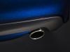 2016 Nissan Altima SR thumbnail photo 95496