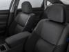 2016 Nissan Altima SR thumbnail photo 95498