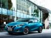 2016 Nissan Lannia thumbnail photo 88996