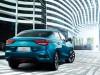 2016 Nissan Lannia thumbnail photo 89005