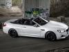 2016 Noelle Motors BMW M6 Convertible