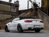 2016 Noelle Motors BMW M6 Convertible thumbnail photo 96547