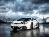 2016 OCT Lamborghini Huracan thumbnail photo 96597