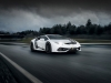 2016 OCT Lamborghini Huracan thumbnail photo 96598