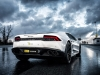 2016 OCT Lamborghini Huracan thumbnail photo 96600