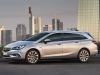 2016 Opel Astra Sports Tourer thumbnail photo 95160