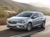 2016 Opel Astra Sports Tourer thumbnail photo 95161