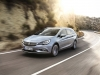 2016 Opel Astra Sports Tourer thumbnail photo 95163