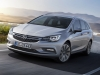 2016 Opel Astra Sports Tourer thumbnail photo 95164