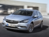 2016 Opel Astra Sports Tourer thumbnail photo 95165