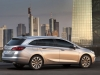 2016 Opel Astra Sports Tourer thumbnail photo 95167
