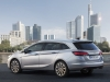 2016 Opel Astra Sports Tourer thumbnail photo 95168