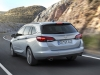 2016 Opel Astra Sports Tourer thumbnail photo 95170