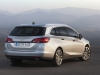 2016 Opel Astra Sports Tourer thumbnail photo 95171