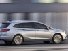 2016 Opel Astra Sports Tourer thumbnail photo 95172