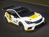 2016 Opel Astra TCR thumbnail photo 96179