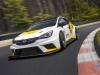 2016 Opel Astra TCR thumbnail photo 96180