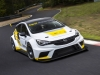 2016 Opel Astra TCR thumbnail photo 96181
