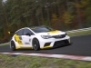 2016 Opel Astra TCR thumbnail photo 96182