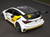 2016 Opel Astra TCR thumbnail photo 96183