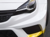 2016 Opel Astra TCR thumbnail photo 96185