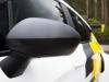 2016 Opel Astra TCR thumbnail photo 96188