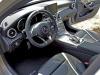 2016 Posaidon Mercedes-Benz C63 AMG thumbnail photo 96551