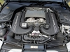 2016 Posaidon Mercedes-Benz C63 AMG thumbnail photo 96552