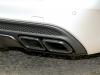 2016 Posaidon Mercedes-Benz C63 AMG thumbnail photo 96555